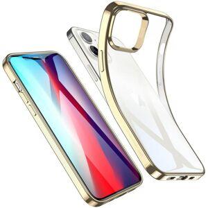 ESR Halo   iPhone 12 MINI  zlatý