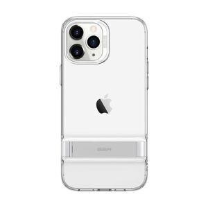 ESR Air Shield Boost   iPhone 12 / 12 Pro  priesvitný