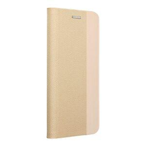 SENSITIVE Book    iPhone 12 Pro Max  zlatý