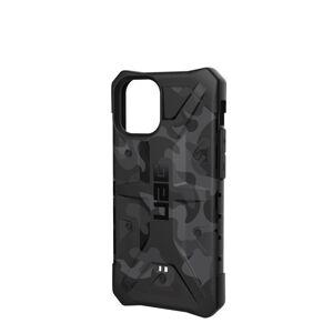 ( UAG ) Urban Armor Gear Pathfinder  iPhone 12 MINI midnight camo