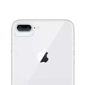 Ochranné sklo zadnej kamery pre iPhone 7 Plus/8 Plus