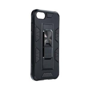 Forcell DEFENDER - protinárazový kryt pre iPhone 6/6S/7/8/SE 2020