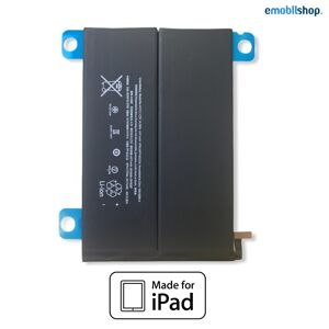 Batéria - Apple iPad  Mini 2/Mini 3 A1512 6471mAh