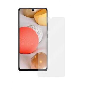 Ochranné tvrdené sklo  - Samsung Galaxy A02