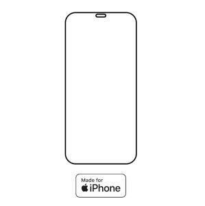 Hydrogel - ochranná fólia - iPhone 12 Pro Max - typ 1
