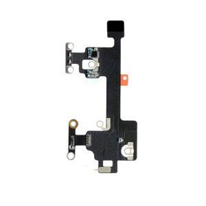 iPhone XR - Wifi antena