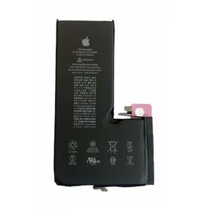 Batéria Apple iPhone 11 Pro Max - 3969mAh - originálna batéria