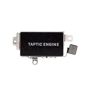 Apple iPhone 11 Pro Max - Vibračný motorček (taptic engine)