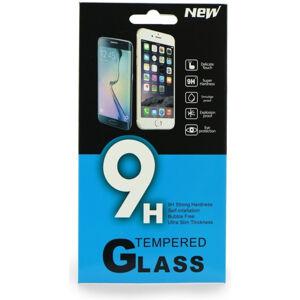 Ochranné sklo - Samsung Galaxy A02s