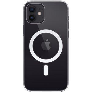 Apple Crystal Air kryt s Magsafe pre iPhone 11