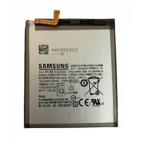 Batéria Samsung EB-BG980ABY 3800mAh pre Samsung Galaxy S20/S20 5G