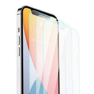 100ks balenie ochranných tvrdených skiel - iPhone 12 Pro Max