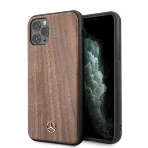 Original   MERCEDES MEHCN65VWOLB iPhone 11 Pro Max Wood
