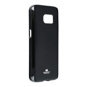 Jelly Case Mercury  Samsung Galaxy S7 (SM-G930F) čierny