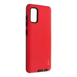 Roar Rico Armor -  Samsung Galaxy A41  červený