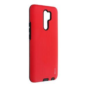 Roar Rico Armor -  Xiaomi Redmi 9  červený