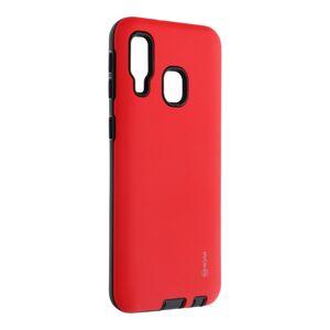 Roar Rico Armor -  Samsung Galaxy A40  červený