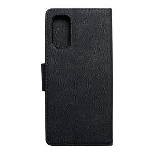Fancy Book    OPPO Reno 4 Pro 5 čierny