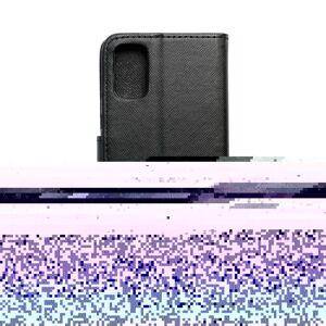 Fancy Book    Samsung A41 čierny