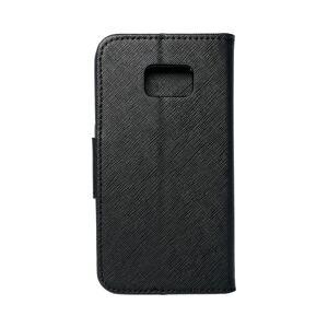 Fancy Book    Samsung Galaxy S7 (G930) čierny
