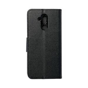 Fancy Book    Huawei Mate 20 Lite čierny