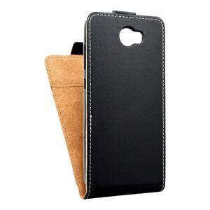 Flip Case Slim Flexi Fresh   Huawei Y5 II / Y6 II Compact (Y5 2)