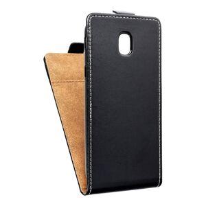 Flip Case Slim Flexi Fresh   Samsung  Galaxy J5 2017