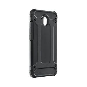 Forcell ARMOR Case  Xiaomi Redmi 8A čierny