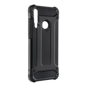 Forcell ARMOR Case  Huawei Y6P čierny