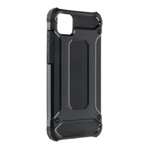 Forcell ARMOR Case  Huawei Y5P čierny