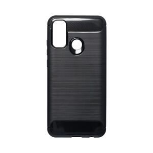 Forcell CARBON Case  Huawei P Smart 2020 čierny