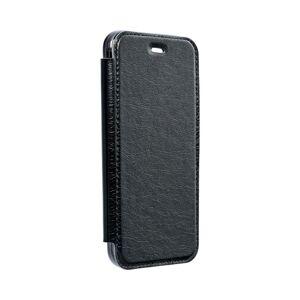 Forcell ELECTRO BOOK   Xiaomi Redmi 8A čierny