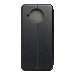 Book Forcell Elegance   Xiaomi MI 10T LITE čierny