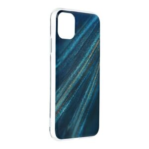 Forcell MARBLE COSMO Case  iPhone 11 design 10