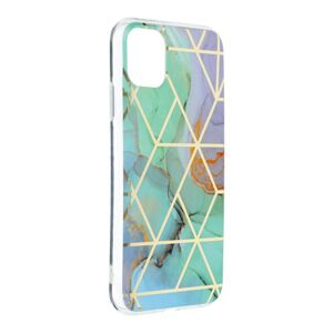 Forcell MARBLE COSMO Case  iPhone 11 design 03
