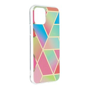 Forcell MARBLE COSMO Case  iPhone 11 Pro design 04
