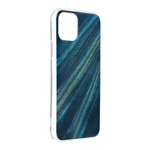 Forcell MARBLE COSMO Case  iPhone 11 Pro design 10