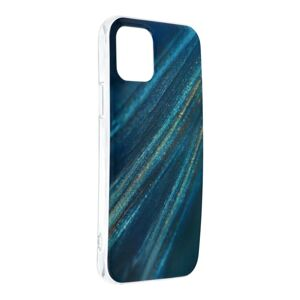 Forcell MARBLE COSMO Case  iPhone 12 / 12 Pro design 10