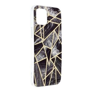 Forcell MARBLE COSMO Case  iPhone 12 Pro Max design 07
