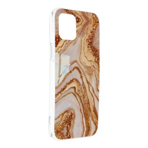 Forcell MARBLE COSMO Case  iPhone 12 Pro Max design 09