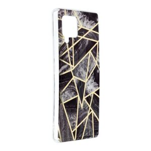 Forcell MARBLE COSMO Case  Samsung A42 5 design 07