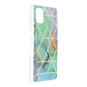 Forcell MARBLE COSMO Case  Samsung M51 design 03