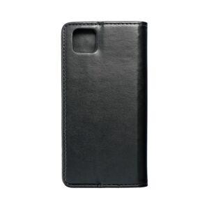 Magnet Book   - Huawei Y5P čierny