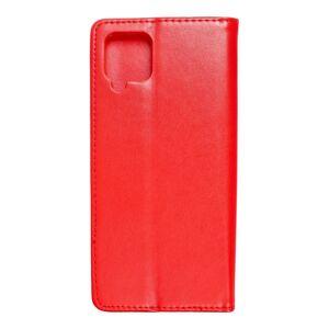 Magnet Book    Samsung Galaxy A42 5 červený