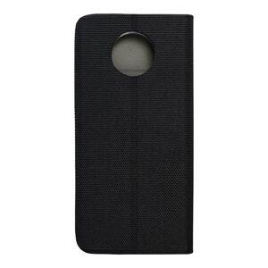 SENSITIVE Book   Xiaomi Redmi Note 9T 5 čierny