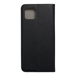 Smart Case Book   OPPO Reno 4Z  čierny