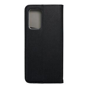 Smart Case Book  Samsung A52 LTE / A52 5 čierny