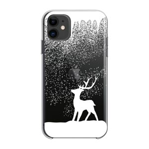 FORCELL WINTER  20 / 21  iPhone 7 Plus / 8 Plus reindeer