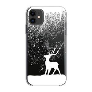 FORCELL WINTER  20 / 21  Samsung A20E reindeer