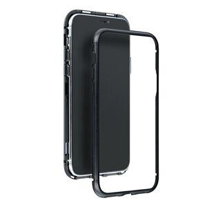 MAGNETO   Samsung A7 2018 čierny